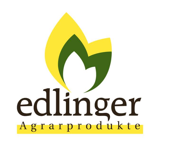 Agrarprodukte Edlinger